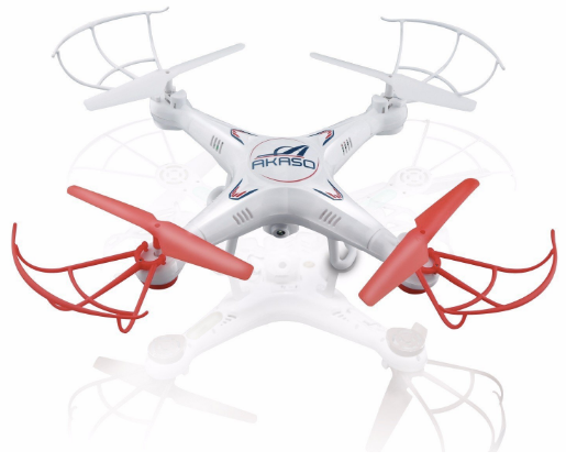 These Drones Come With More Power Larger Propellers And Additional Features Many Also Low Grade Cameras For Taking Aerial Photos Videos