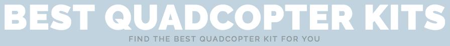 best-quadcopter-kits-logo