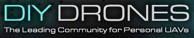 diy-drones-logo