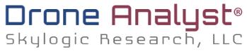 drone-analyst-logo