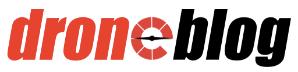 drone-blog-logo-2