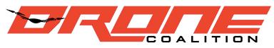 drone-coalition-logo