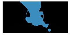 drone-definition-logo