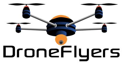 drone-flyers-logo