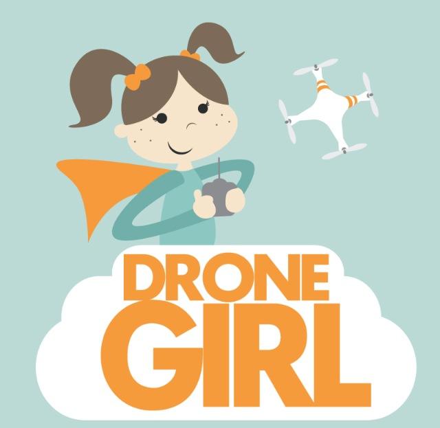 drone-girl-logo
