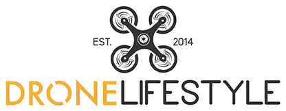 drone-lifestyle-logo