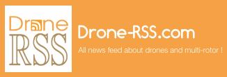 drone-rss-logo
