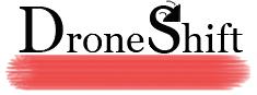 drone-shift-logo