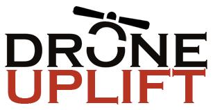 drone-uplift-logo