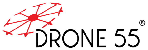 drone55-logo