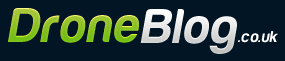 droneblog-co-uk-logo