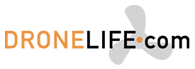 dronelife-logo