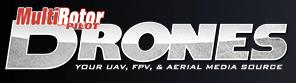 drones-magazine-logo