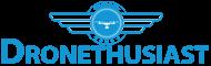 dronethusiast-logo