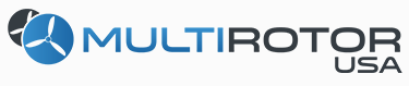 multirotor-usa-logo
