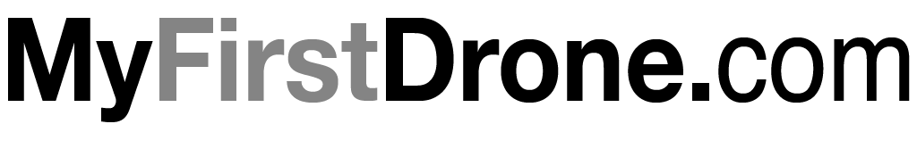 myfirstdrone-logo