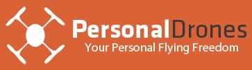 personal-drones-logo