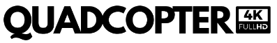quadcopter-4k-logo
