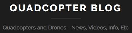 quadcopter-blog-logo