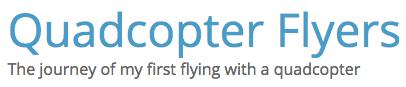 quadcopter-flyers-logo