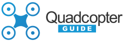 quadcopter-guide-logo