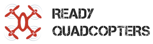 ready-quadcopters-logo