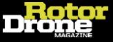 rotor-drone-mag-logo