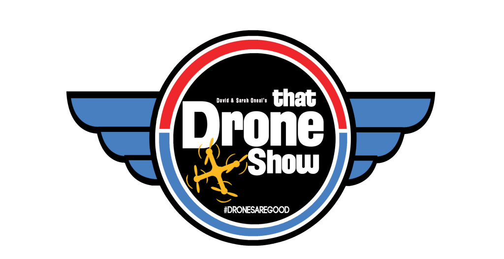 that-drone-show-logo