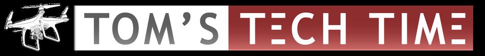 toms-tech-time-logo