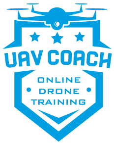 uav-coach-logo-blue