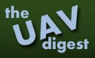 uav-digest-logo