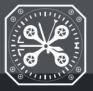 uav-expert-news-logo