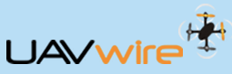uavwire-logo