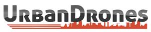 urban-drones-logo