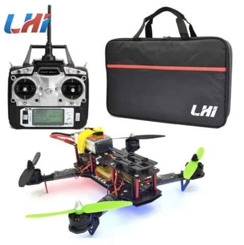 LHI 250 Quadcopter