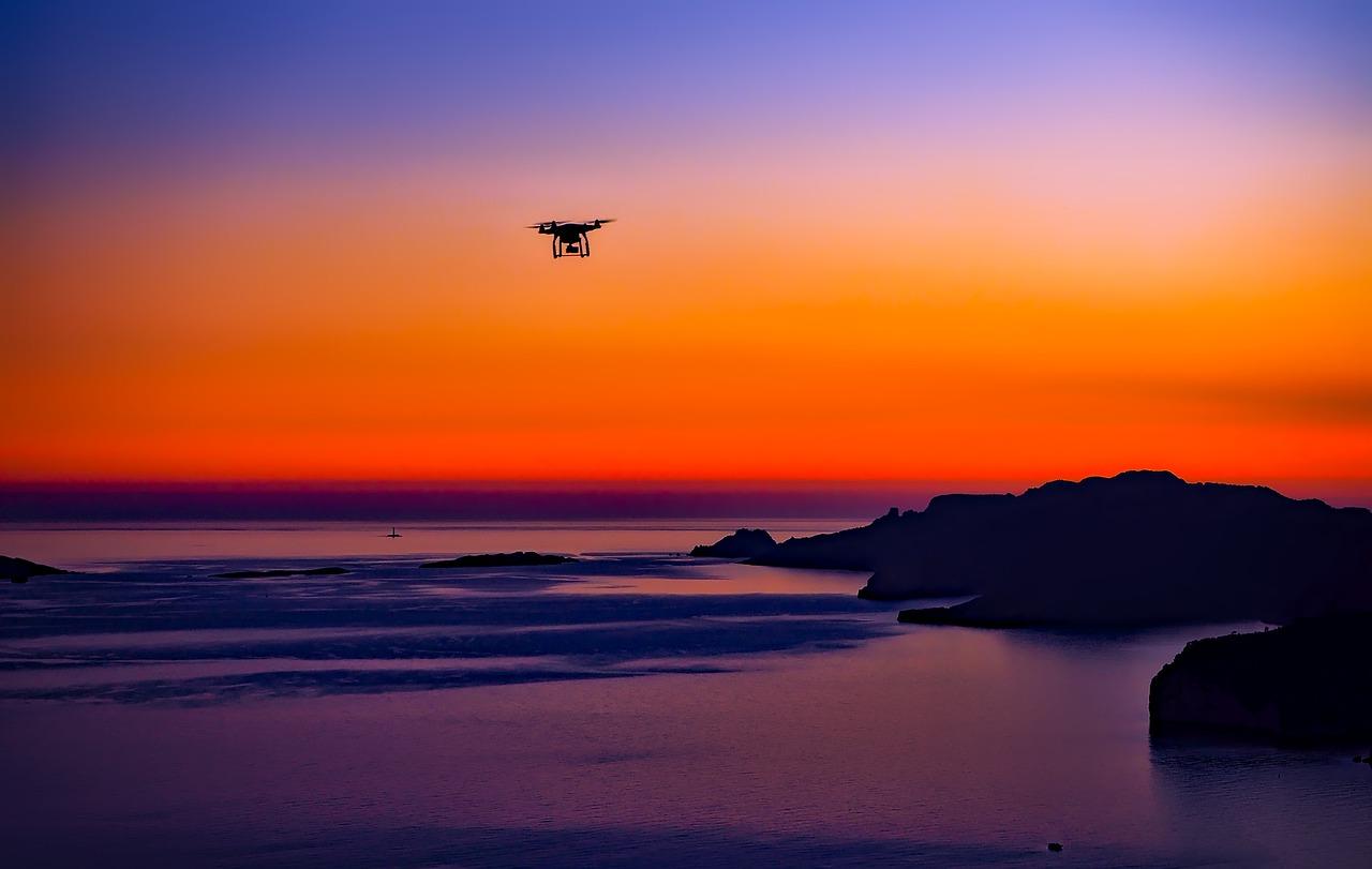 Image Result For Best Drone Under