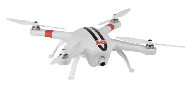AEE Technology AP10 image 1 13 best long range drones for sale 2017 buyer's guide  at readyjetset.co