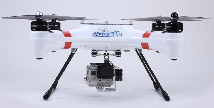 remote control drones with camera with Best Waterproof Drone on Rc Fpv  bo System 5 8g 200mw Wireless Ts351 Transmitter Rc805 Receiver Hd Monitor Cctv Camera For Dji Phantom Qav250 Drone likewise Best 5 Drones With Camera Under 50 Dollars also Best Waterproof Drone further Index moreover Dji Mavic Pro With Remote Portable 4k Foldable Drone.